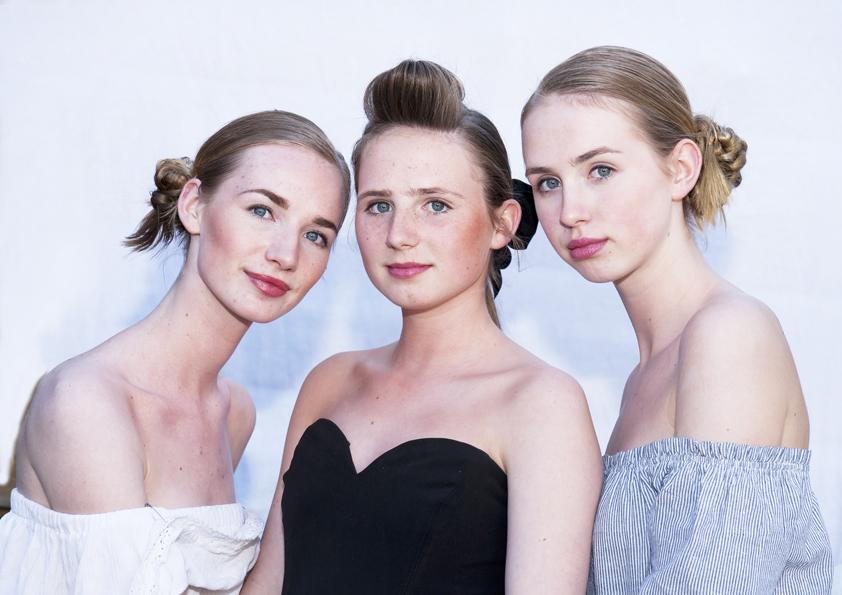 zussen, samen, remake, verrassing moeder
