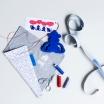Smout-family, kraamcadeau met karakter, puik prikbord, kekke koekplank, creatief, karakters
