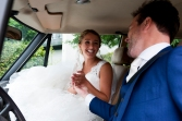 huwelijk, bruidsfotografie, schokland, feestelijk