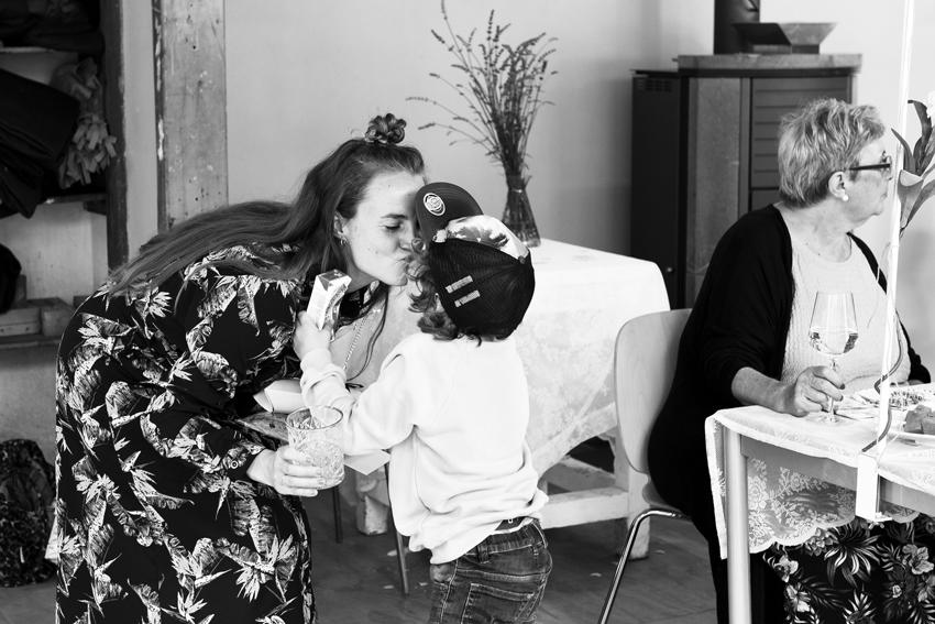 familiefotografie, reportage, kids, portret